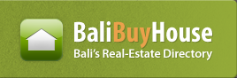 Houserentbali.com – Balibuyhouse.com
